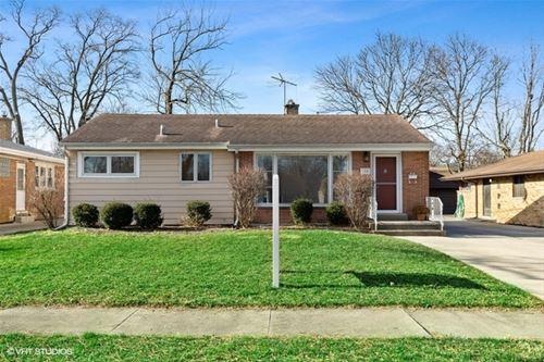 824 Goodwin, Park Ridge, IL 60068