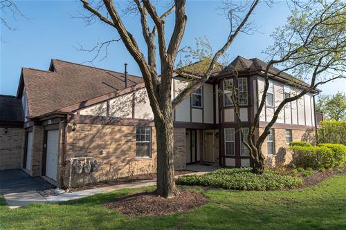 303 Cobbler, Buffalo Grove, IL 60089