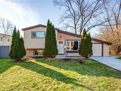 800 Fair, Northbrook, IL 60062