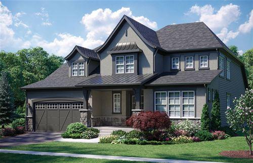 2830 Parkside, Glenview, IL 60026