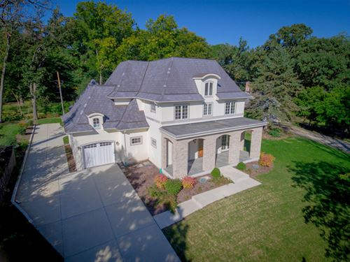 1528 Chicago, Downers Grove, IL 60515