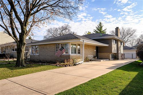 146 E Adams, Elmhurst, IL 60126