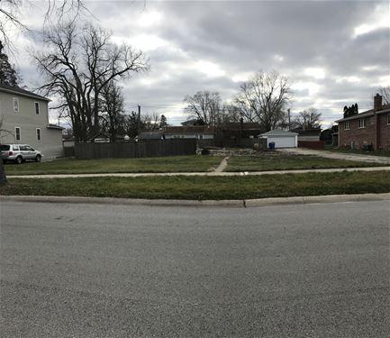 1041 North, Des Plaines, IL 60016