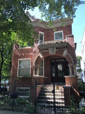 3032 W Schubert Unit 2E, Chicago, IL 60647