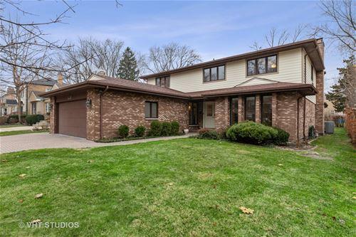 6940 N Mendota, Chicago, IL 60646 Edgebrook