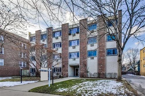 1234 Elmwood Unit 1A, Evanston, IL 60202