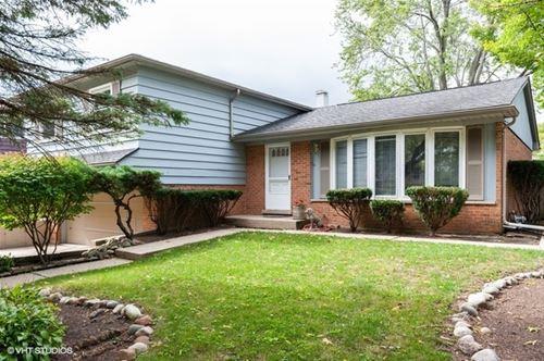 1806 N Park, Mount Prospect, IL 60056