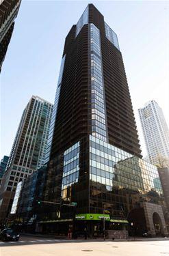 10 E Ontario Unit 2602, Chicago, IL 60611