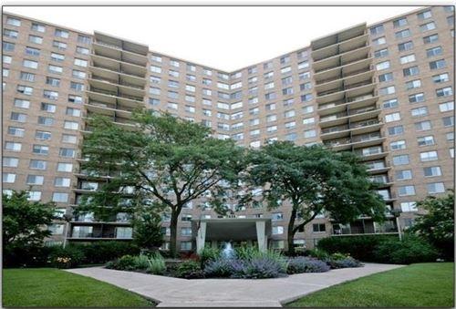 7033 N Kedzie Unit 1006, Chicago, IL 60645 West Ridge