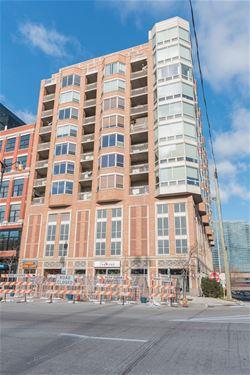 720 W Randolph Unit 1107, Chicago, IL 60661 West Loop