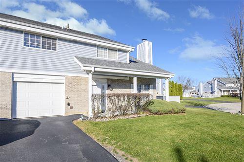 16430 Cobble Stone, Tinley Park, IL 60477