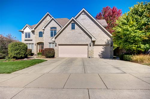 10640 Tower, Orland Park, IL 60467