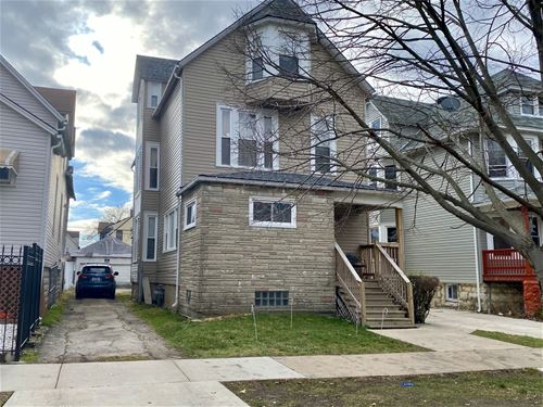 5943 W Iowa, Chicago, IL 60651