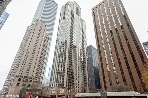 222 N Columbus Unit 509, Chicago, IL 60601