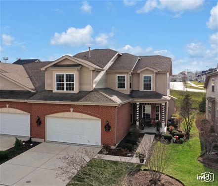 2535 Cedar Hill, Woodridge, IL 60517