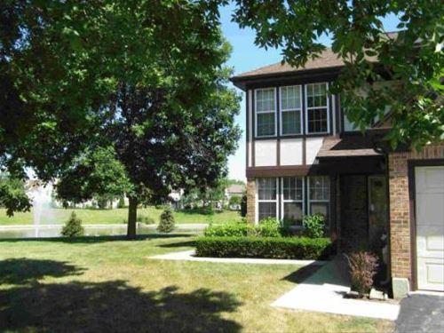 113 E Fabish Unit 113, Buffalo Grove, IL 60089