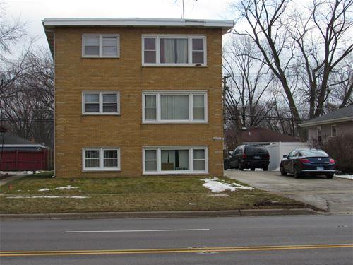 18433 Torrence, Lansing, IL 60438