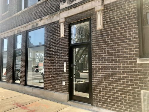 1802 N Sheffield Unit 2R, Chicago, IL 60614 Lincoln Park