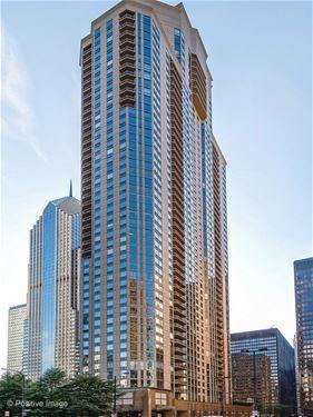 222 N Columbus Unit 1305, Chicago, IL 60601 New Eastside