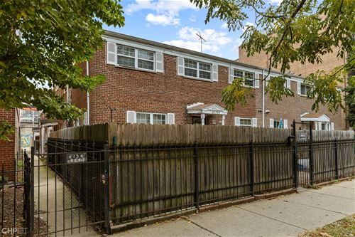 6136 N Winthrop Unit D, Chicago, IL 60660 Edgewater