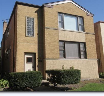 1801 Monroe Unit 1, Evanston, IL 60202