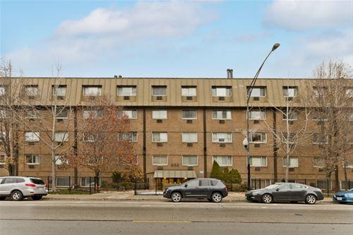 900 W Fullerton Unit 5I, Chicago, IL 60614 Lincoln Park