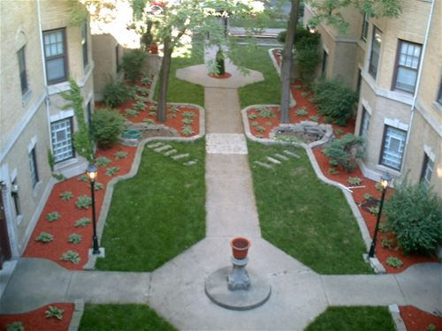 7369 N Damen Unit BB, Chicago, IL 60645 Rogers Park