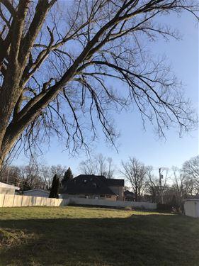 2821 Mayfield, Park Ridge, IL 60068
