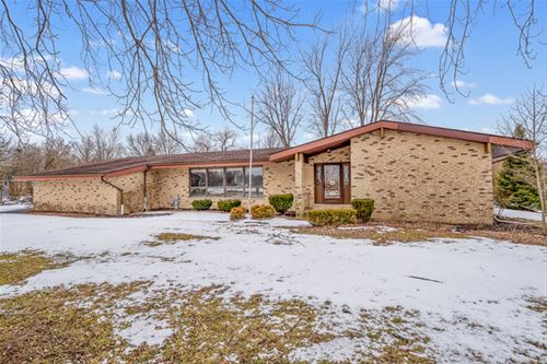 21744 S 116th, Mokena, IL 60451