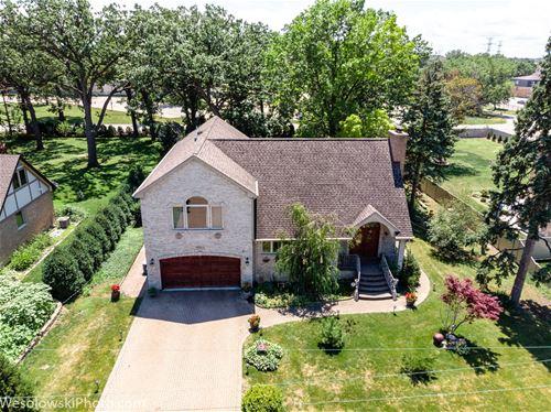 9541 W Oak, Des Plaines, IL 60016
