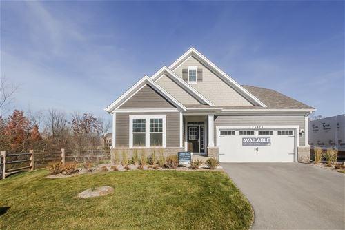 23823 N Muirfield Lot#9, Kildeer, IL 60047