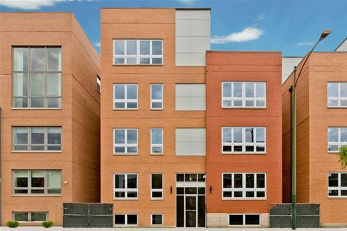 2725 N Ashland Unit 1N, Chicago, IL 60614 Lincoln Park