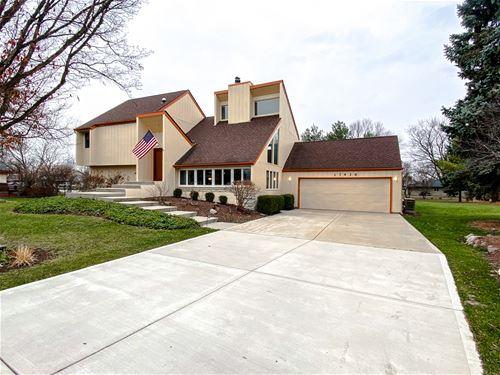 17436 S Kay, Plainfield, IL 60586