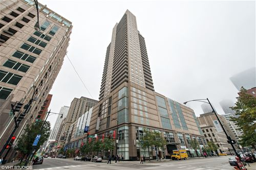 545 N Dearborn Unit 3002, Chicago, IL 60654 River North