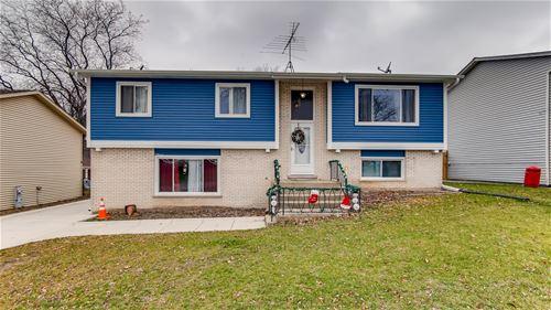 638 N Lawler, Addison, IL 60101