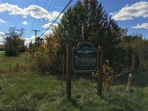 16W451 Hillside, Hinsdale, IL 60621