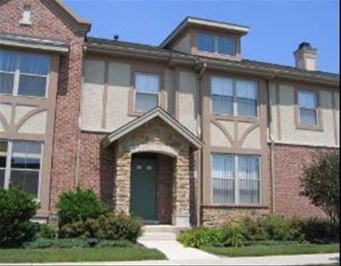 1952 Brentwood Unit 1952, Northbrook, IL 60062