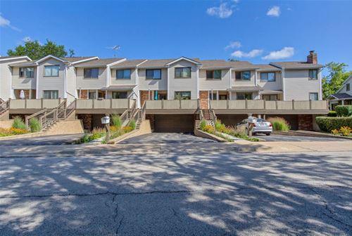 3128 Antelope Springs, Northbrook, IL 60062