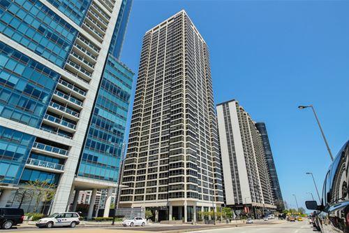 360 E Randolph Unit 3602, Chicago, IL 60601 New Eastside