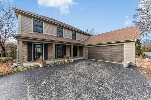 8224 Kathryn, Burr Ridge, IL 60527