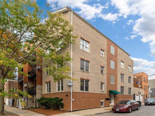 613 N Paulina Unit 1, Chicago, IL 60622 East Village