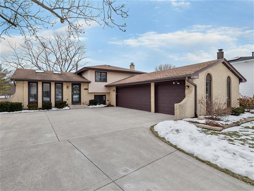 4472 Normandy, Lisle, IL 60532