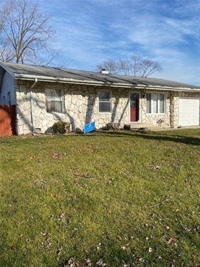 312 Clearmont, Elk Grove Village, IL 60007