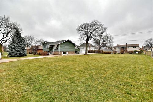551 N Michigan, Elmhurst, IL 60126