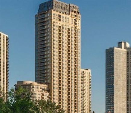 2550 N Lakeview Unit S303, Chicago, IL 60614 Lincoln Park
