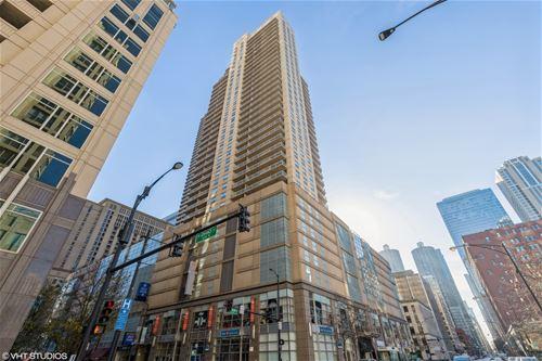 545 N Dearborn Unit 2603, Chicago, IL 60654 River North