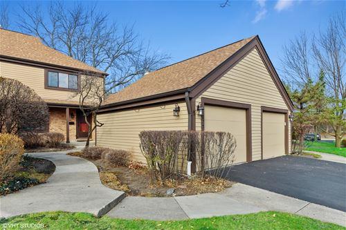 1070 Fremont, Buffalo Grove, IL 60089