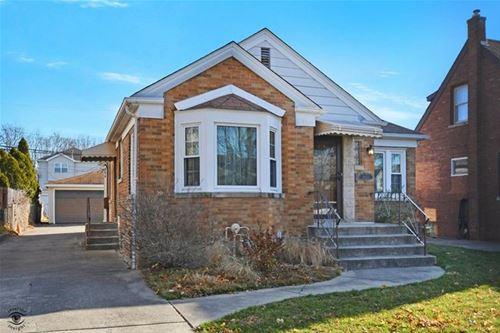 11007 S Harding, Chicago, IL 60655 Mount Greenwood