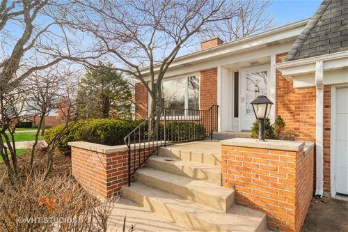 4 N Regency, Arlington Heights, IL 60004