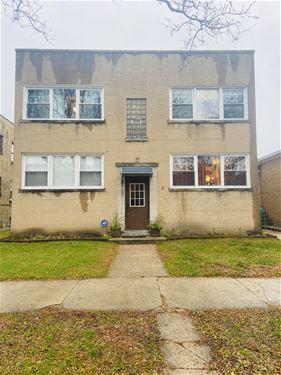 2714 W Berwyn Unit 1E, Chicago, IL 60625 Ravenswood